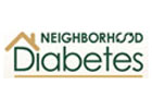 Neighborhood Diabetes